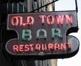 old_town.jpg