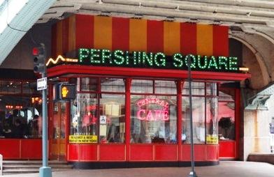 pershing_sq