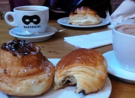 breakfast_bakergirl