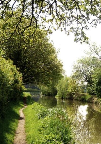 banbury_canal