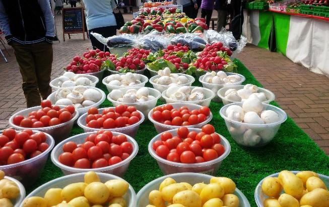 market2a