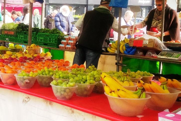 market3a