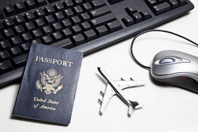 online-travel-agent