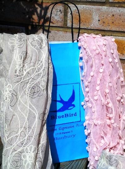 scarves_blog