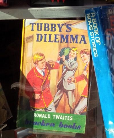 tubbys_blog