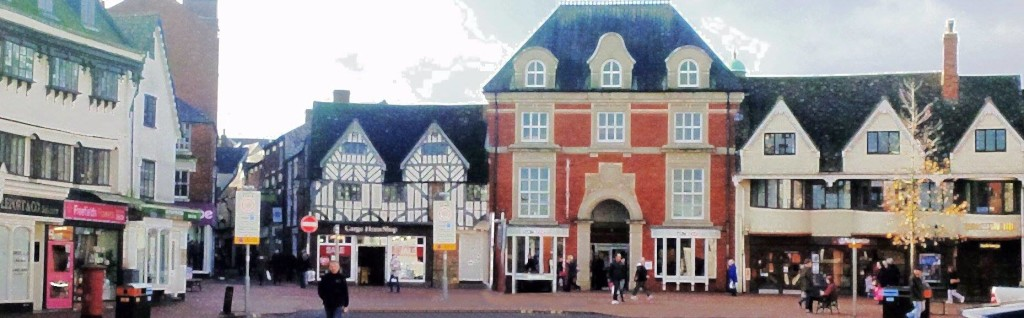 banbury_watercolour