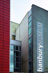 ibmuseum1